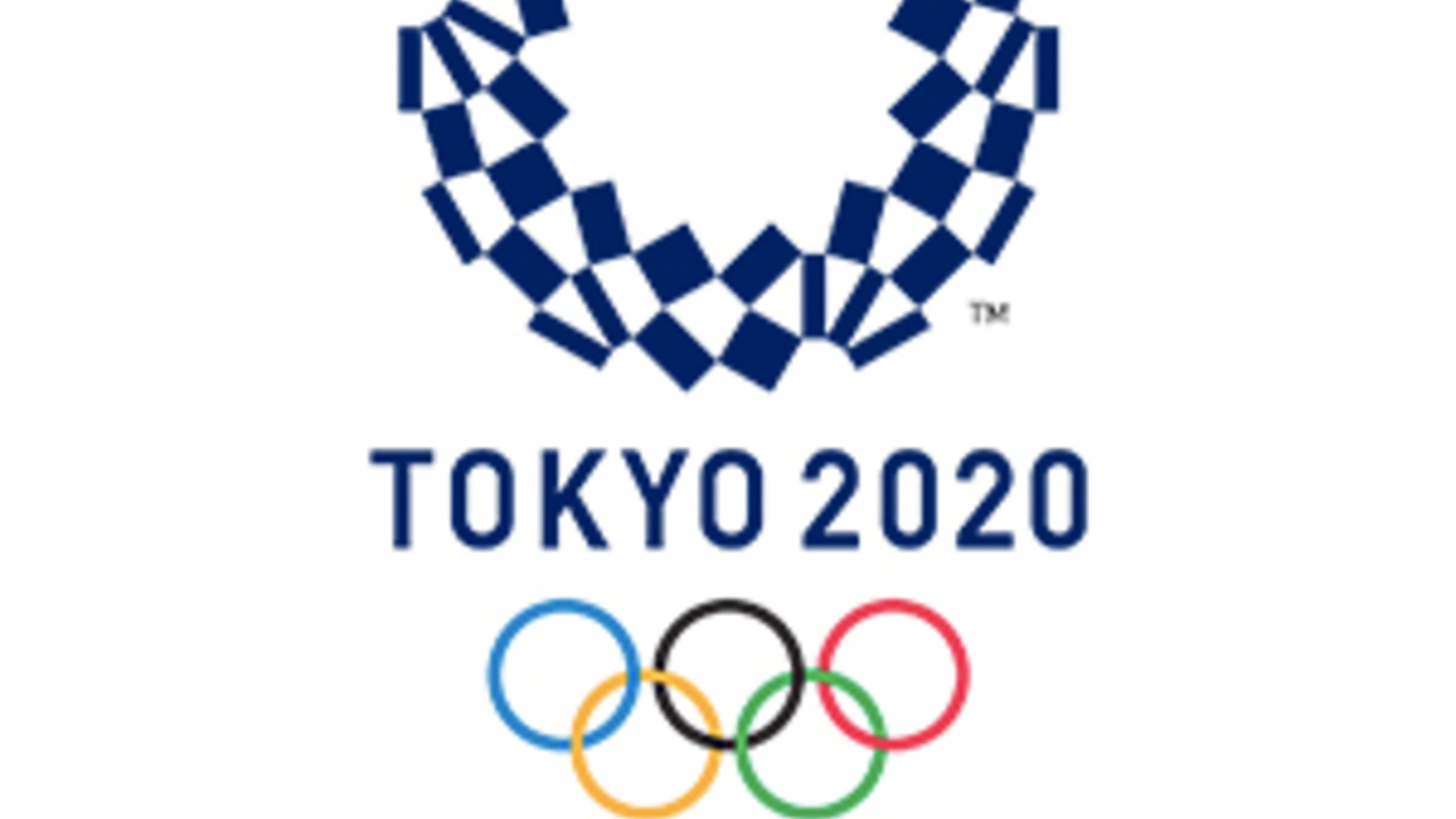 game cover art for Olympic Games Tokyo 2020: The Official Video Game