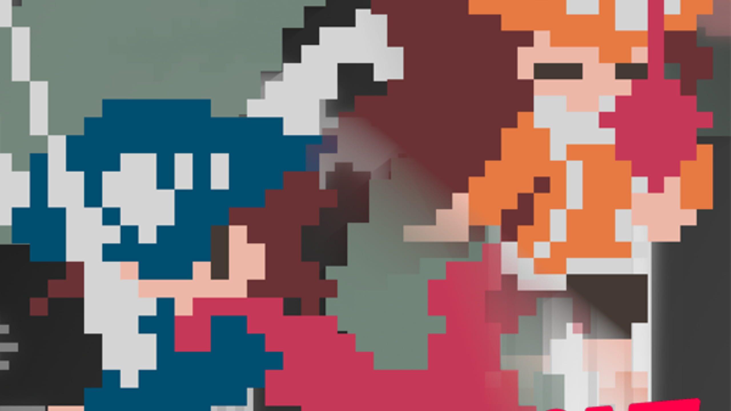 game cover art for Hegemone Pass