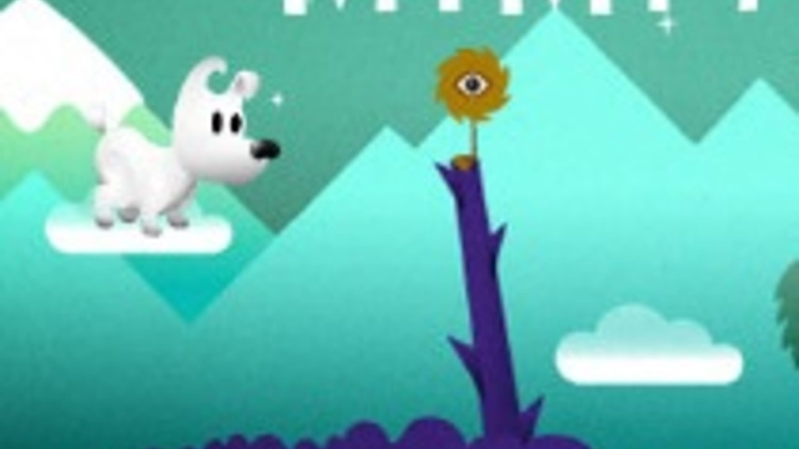 game cover art for Mimpi Dreams