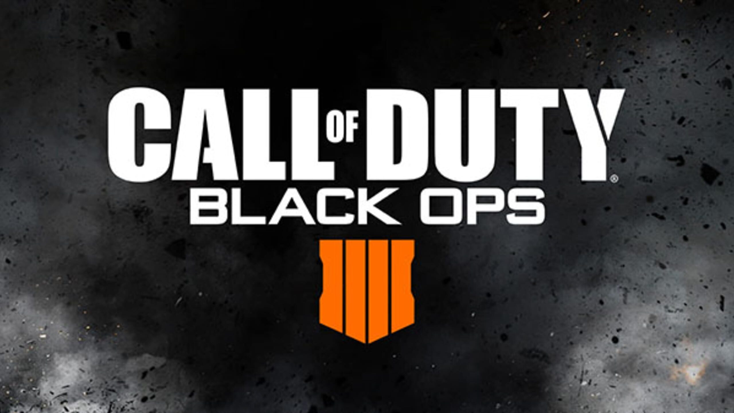game cover art for duplicate - Call of Duty: Black Ops IV