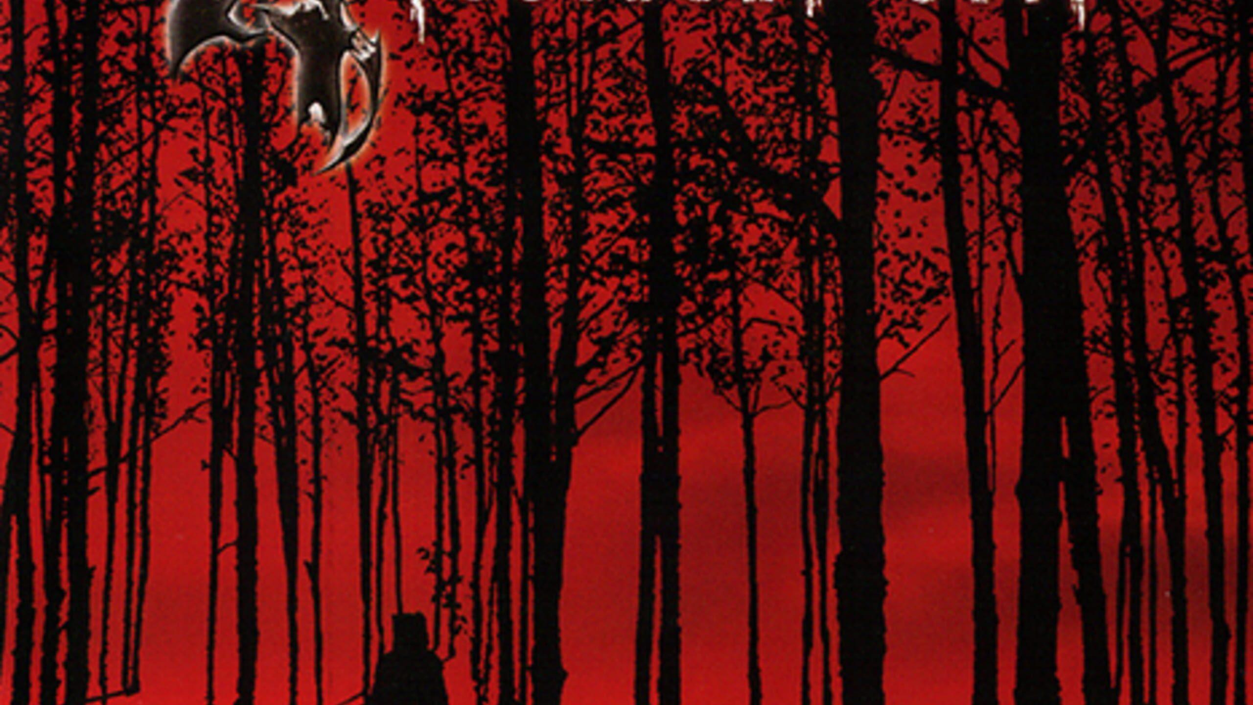 game cover art for Resident Evil 4