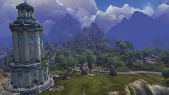 WoWtobahn - Noobs vs. World of Warcraft Screenshot 2