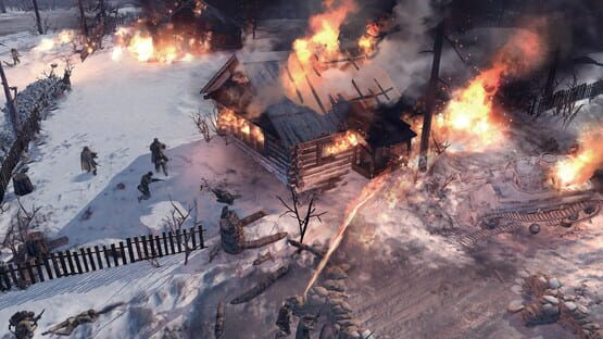 Company of Heroes - Complete