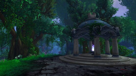 WoWtobahn - Noobs vs. World of Warcraft Screenshot 3