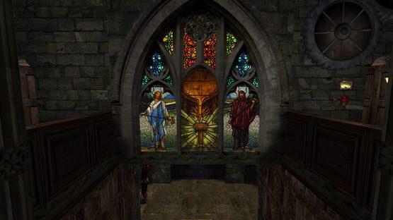 Thief: The Dark Project Screenshot 3