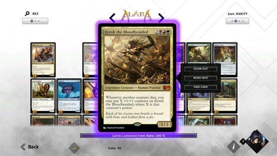 Magic: The Gathering - Duels of the Planeswalkers 2015