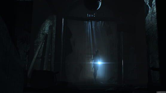 Until Dawn Screenshot 2