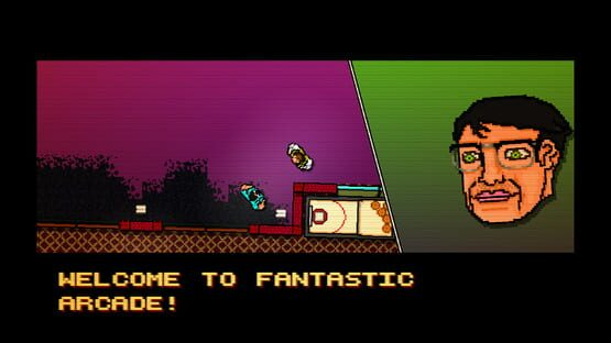 Hotline Miami Screenshot 3