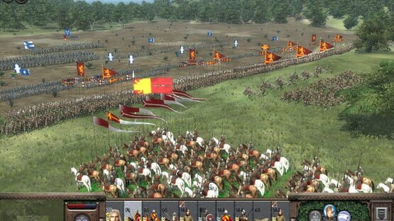 Shogun 2: Total War - Collection