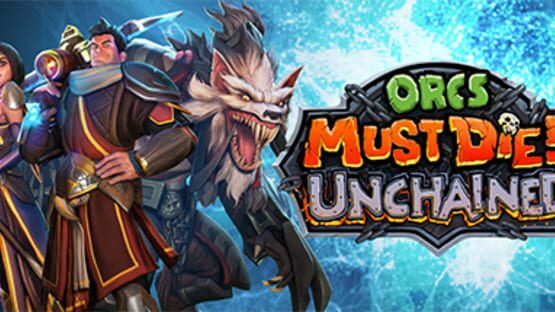 Orcs Must Die! Unchained - Respawners