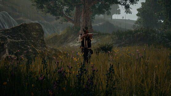 Playerunknown's Battlegrounds - PUBG Screenshot 3