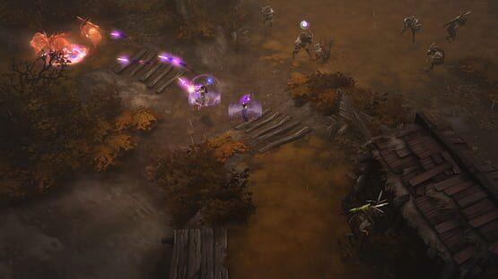 Diablo 3 Hardcore Screenshot 3