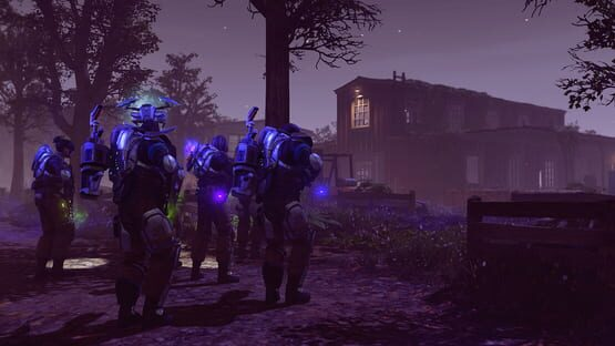 Képernyőkép erről: XCOM 2: War of the Chosen - Tactical Legacy Pack