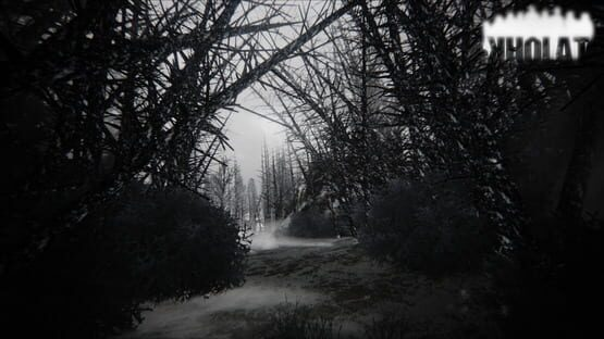 Kholat Screenshot 3