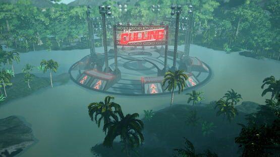 The Culling Screenshot 2