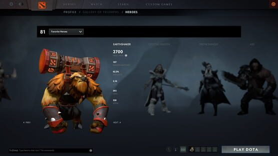dota 2 what is dota 2 a new player guide gaming videos