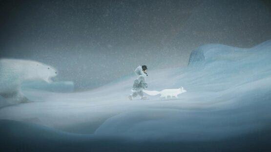 Never Alone - Fritz oder Stirb! Screenshot 1