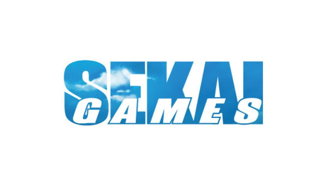 Sekai Project announces console-focused initiative Sekai Games