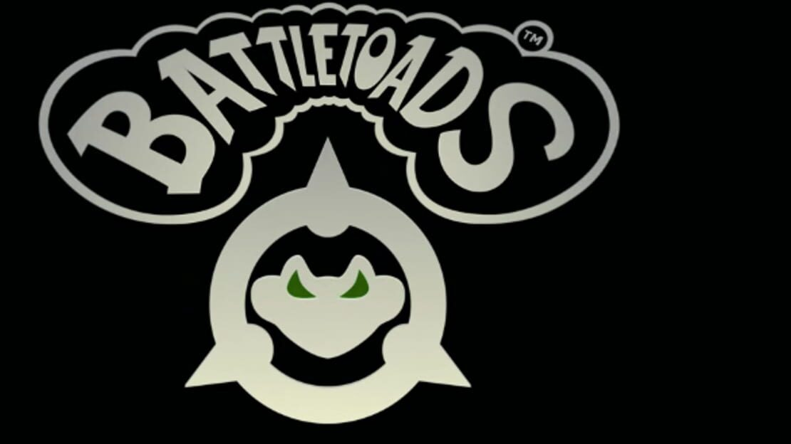New Battletoads Confirmed For Xbox At E3 2018
