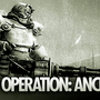 обложка 90x90 Fallout 3: Operation Anchorage